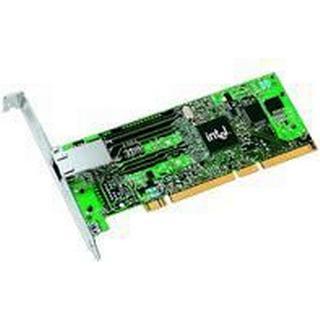 Intel PRO/1000 MT Server (PWLA8490MTBLK5)