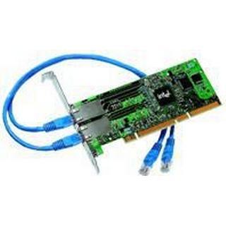 Intel PRO/1000 MT (PWLA8492MT)