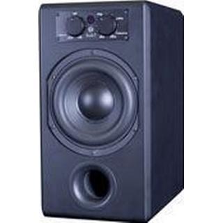 adam-audio SUB-7