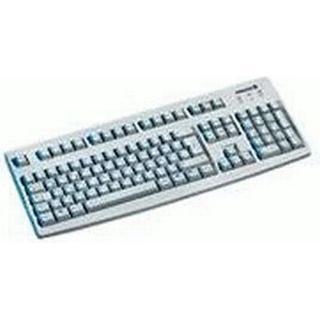 Cherry G83-6260 Lunde-0