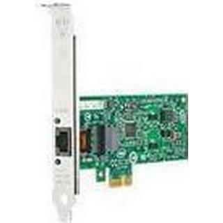 HP Intel Gigabit CT Desktop NIC (FH969AA)