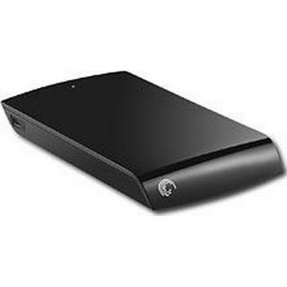 Seagate Expansion Portable Drive USB 2.0 500GB