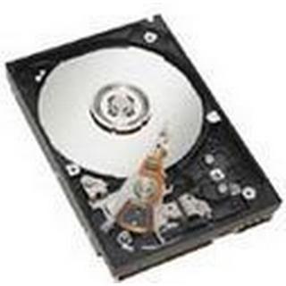 HP 395473-B21 500GB