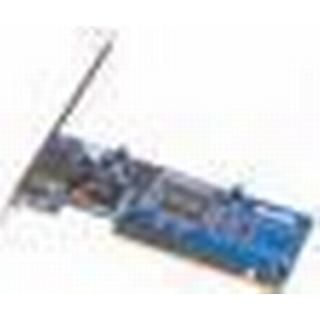 Zyxel FN312 (91-010-089001)