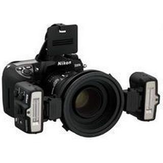 Nikon R1