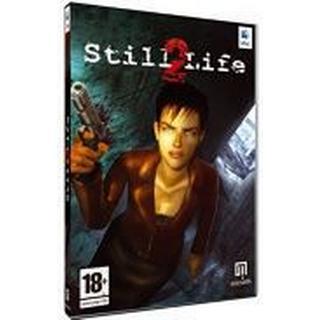 Still Life 2