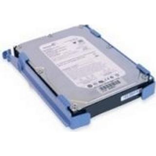 Origin Storage DELL-2000SATA/7-F14 2TB