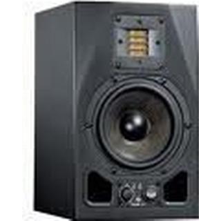 adam-audio A5X