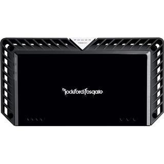 Rockford Fosgate Power T1500-1bdCP