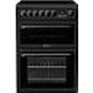 Hotpoint HAE60X Stainless Steel