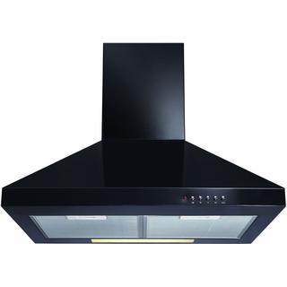 CDA ECH61 60cm (Black)
