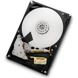 Hitachi Deskstar 7K3000 HDS723030ALA640 3TB