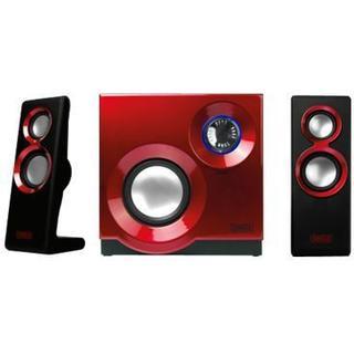 Sweex Purephonic SP211/SP210