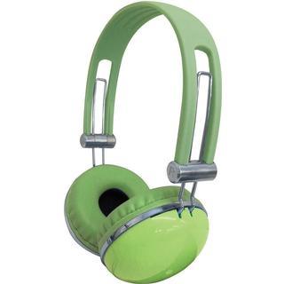 Computer Gear Headset