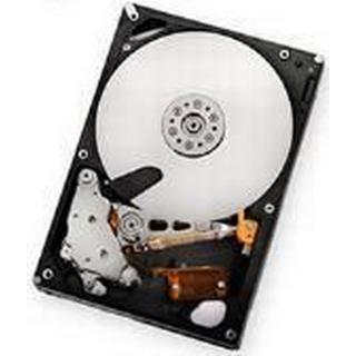 Hitachi Deskstar 7K3000 HDS723020BLA642 2TB