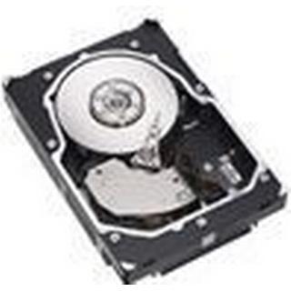 Seagate Savvio 10K.5 ST9900805SS 900GB