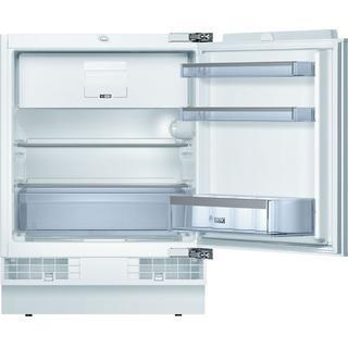 Bosch KUL15A60GB Integrated
