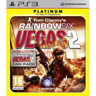 Rainbow Six Vegas 2: Complete Edition
