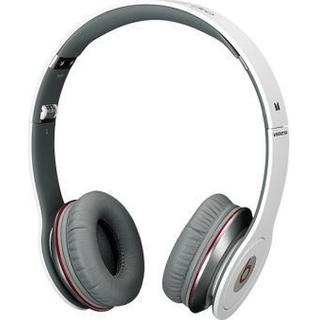 Beats by Dr. Dre Solo HD Glossy