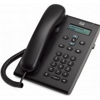 Cisco 3905 Black