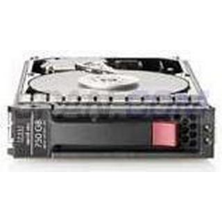 HP 625031-B21 3TB