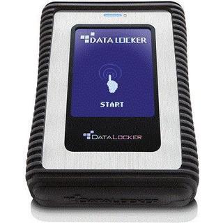 Origin Storage DataLocker DL3 DL1000V3 1TB