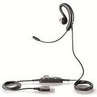 Jabra UC Voice 250 MS