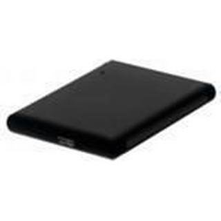 Freecom MOBILE DRIVE XXS 3.0 1TB USB 3.0