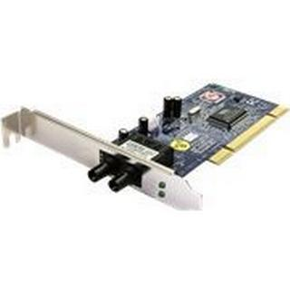 StarTech PCI100MMST