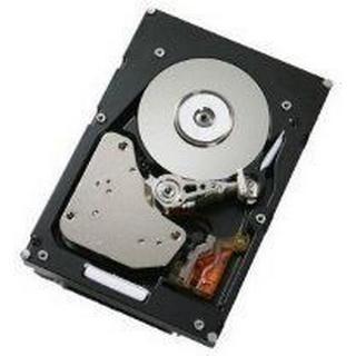 IBM 81Y9915 900GB