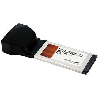 StarTech.com EC1S952