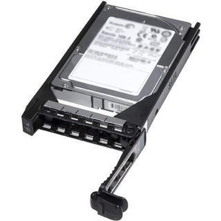 Dell Near Line 400-22284 1TB
