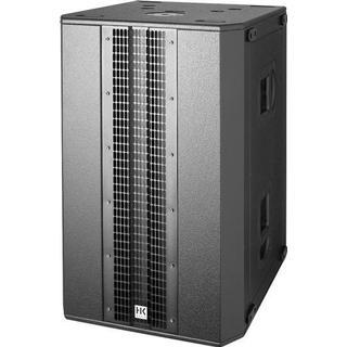 HK Audio Linear 5 L 2000 A