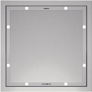 Siemens iQ 700 LF959RA50B 90cm (Stainless Steel)