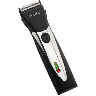 Wahl Academy Chromstyle