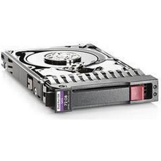 HP 652564-B21 300GB