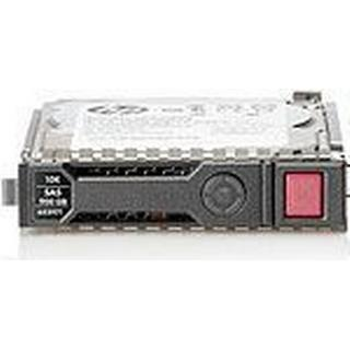 HP 655708-B21 500GB