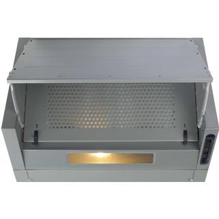 CDA EIN60 60cm (Grey)