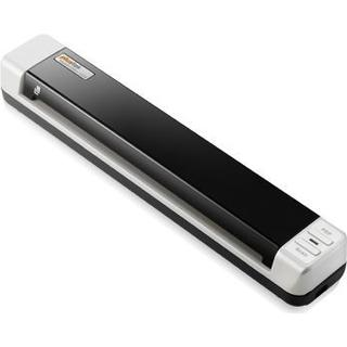 Plustek MobileOffice S410 • Find prices (12 stores) at PriceRunner »