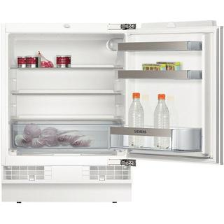 Siemens KU15RA60 Integrated
