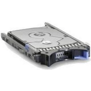 IBM 81Y9670 300GB