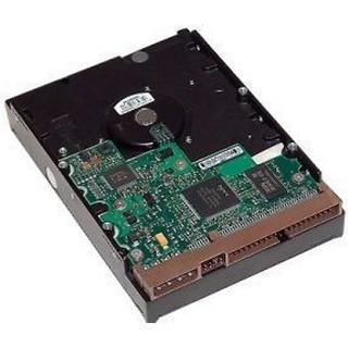 HP LQ037AT 1TB
