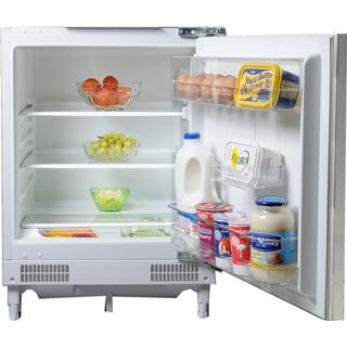 Fridgemaster MBUL60133 Integrated