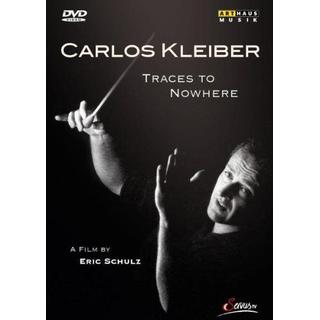 Traces To Nowhere (DVD)