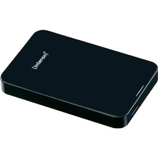 Intenso Memory Drive 1TB USB 3.0