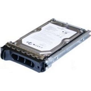 Origin Storage DELL-2000SATA/7-S8 2TB