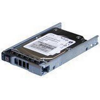Origin Storage DELL-600SAS/10-S12 600GB