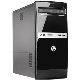 HP 600BMT (B5G83EA)