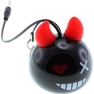 KitSound Mini Buddy Devil Bomb
