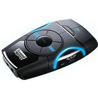 Creative Sound Blaster Recon 3D